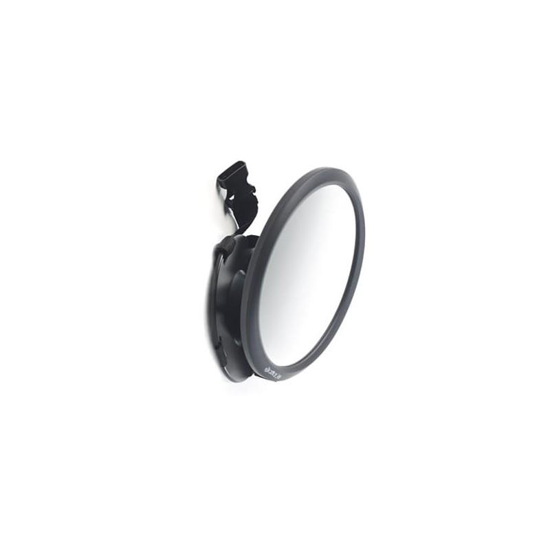 Espejo 030605c01 de vigilancia para asiento trasero jane