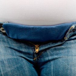 Adaptador de pantalon 350 Basallo