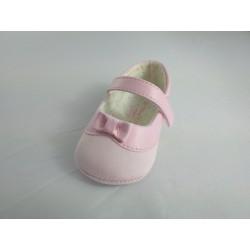 Merceditas rosa 9862 Mayoral