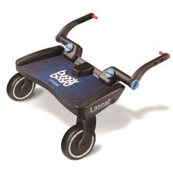 LASCAL 2740 /12021 Buggy Board maxi Azul