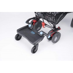 Asiento 2950 buggy board...