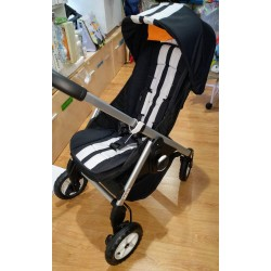 COCHE  DUO EASYWALKER MINI