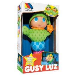 GUSY LUZ REF 00385 MOLTO