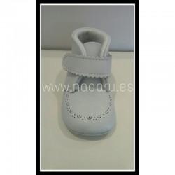 Bota 7178 O baby Cuquito