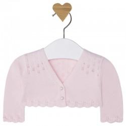 1306 Rebeca tricot...