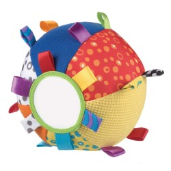 BALON 0180271 LOOPY LOOP DE...