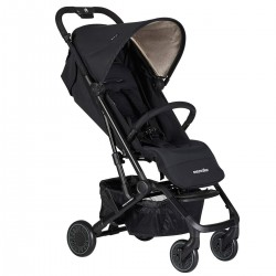 Silla paseo  Easywalker...
