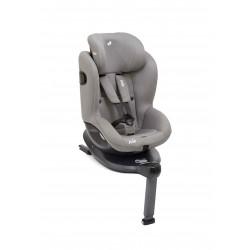 SILLA AUTO i-Spin 360™ i-Size