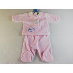 Pijama 462468 tundosado 2...
