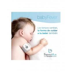 BABY FEVER SMART TERMOMETRO...