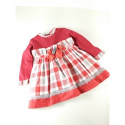 20517 Vestido primera...