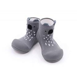 Attipas-Zapatos Primeros...