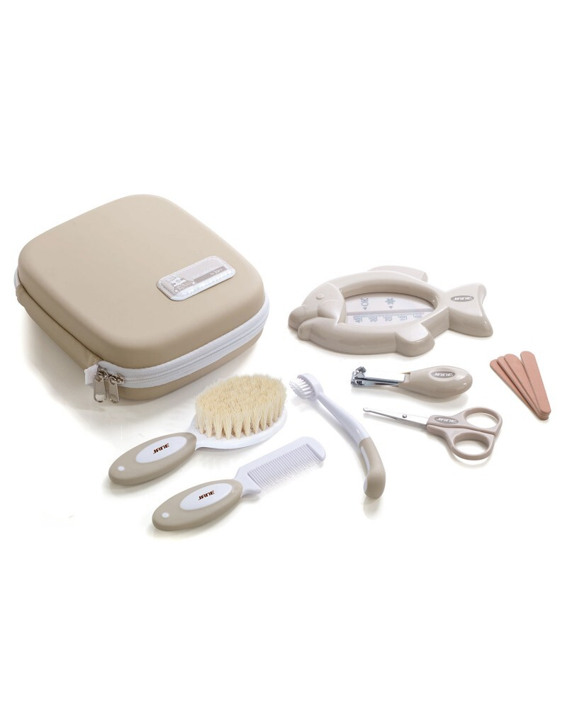 040 218 T52 Set de higiene con neceser Jane