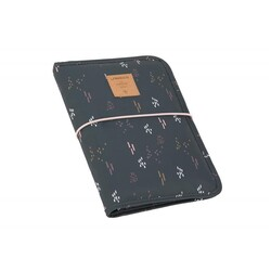 CAMBIADOR CHANGING POUCH BLOBS FOREST Ref. 1106008578 LASSG OLMITOS
