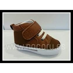 Zapato niño 3126 OBaby Cuquito