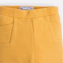 Pantalón 1519 largo en...