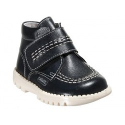 BOTITA SPORT 25531 LEON SHOES