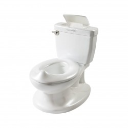 MY SIZE POTTY 17091882...