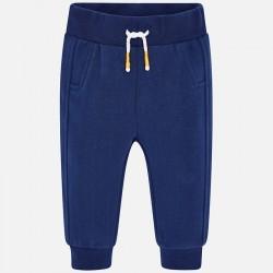 Pantalón deportivo 719 MARINO MAYORAL