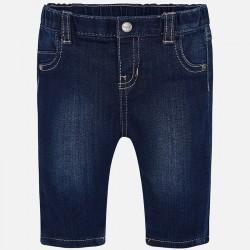 Pantalón largo para bebé  593 oscuro mayoral