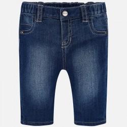 Pantalón largo para bebé 593 claro mayoral