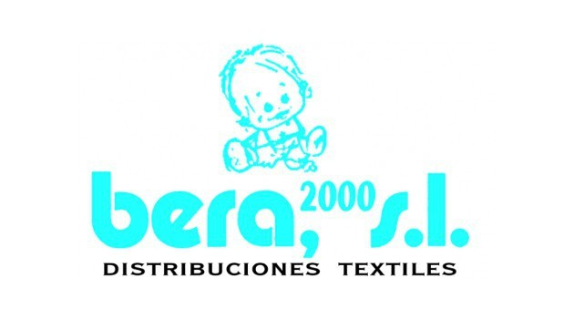 BERA  2000 S.L.