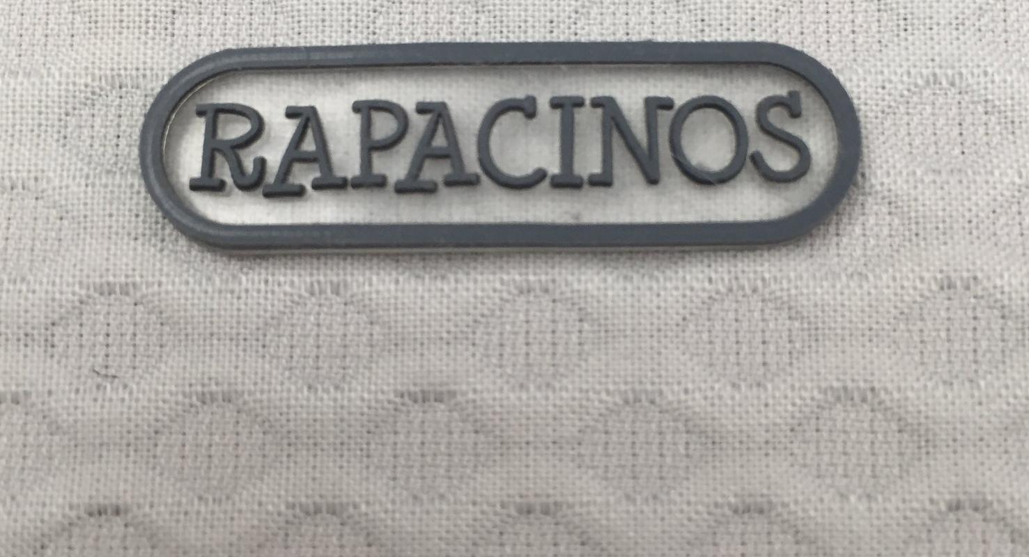 RAPACINOS